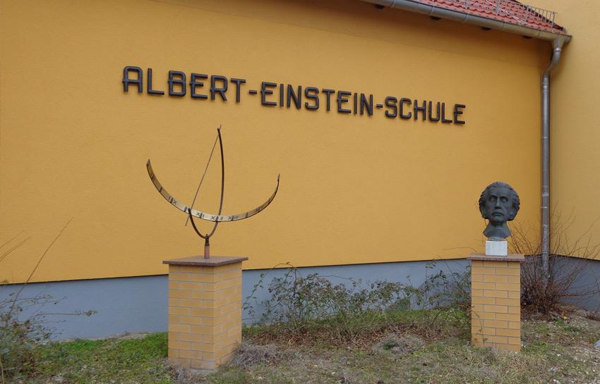 https://robertahrnt.de/wp-content/uploads/robert-ahrnt-landratskandidat-2021-vita-albert-einstein-schule.jpg